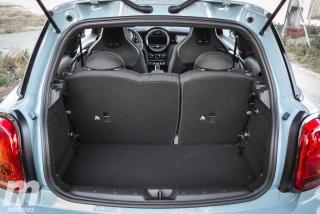 Galería MINI Cooper S Delaney Edition Foto 87