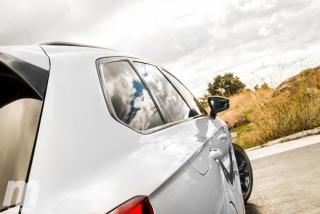 Galería nuevo Volkswagen Touareg Foto 45