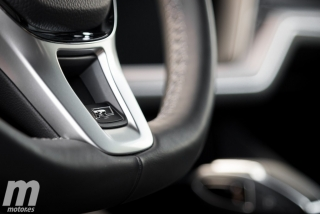 Galería nuevo Volkswagen Touareg Foto 58