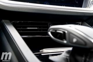 Galería nuevo Volkswagen Touareg Foto 73