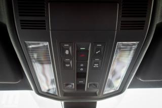 Galería nuevo Volkswagen Touareg Foto 95