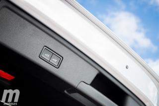 Galería nuevo Volkswagen Touareg Foto 108