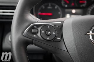 Galería Opel Combo Life 2018 Foto 20