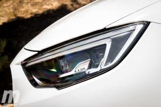 Galería Opel Insignia 1.5T Foto 14