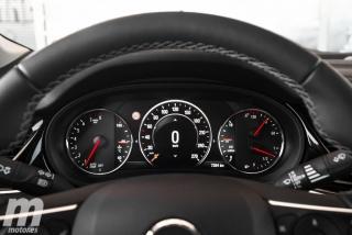 Galería Opel Insignia 1.5T Foto 54