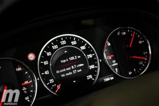 Galería Opel Insignia 1.5T Foto 57