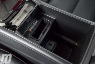 Galería Opel Insignia 1.5T Foto 74