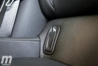 Galería Opel Insignia 1.5T Foto 81