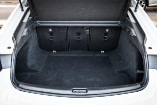 Galería Opel Insignia 1.5T Foto 84