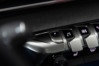 Galería Peugeot 3008-Hybrid Foto 57