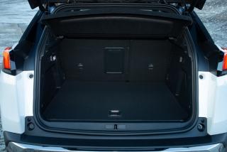 Galería Peugeot 3008-Hybrid Foto 71