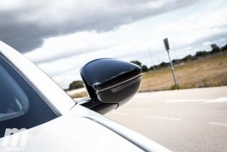 Galería Peugeot 508 PureTech 225 Foto 22