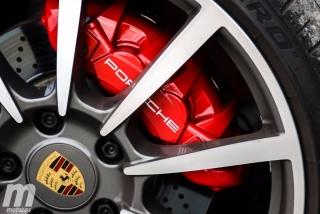 Galería Porsche 718 Cayman Foto 16