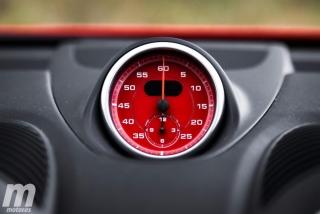 Galería Porsche 718 Cayman Foto 31
