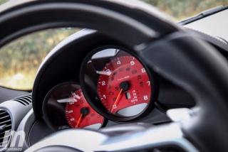 Galería Porsche 718 Cayman Foto 33