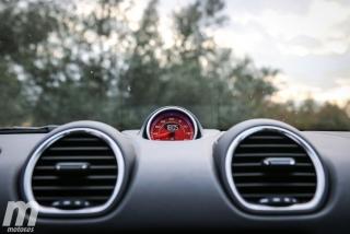 Galería Porsche 718 Cayman Foto 46