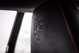 Galería Porsche 718 Cayman Foto 47