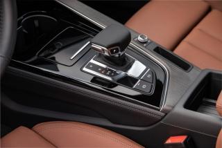 Galería presentación Audi A4 2020 Foto 131