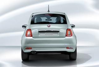 Galería presentación Fiat 500 y Panda Hybrid Foto 37