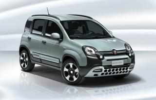 Galería presentación Fiat 500 y Panda Hybrid Foto 47