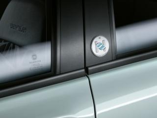 Galería presentación Fiat 500 y Panda Hybrid Foto 61