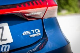Galería Prueba Audi A7 Sporback Foto 45