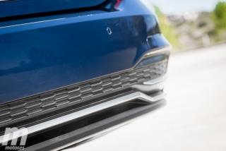 Galería Prueba Audi A7 Sporback Foto 57
