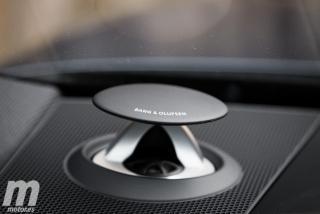 Galería Prueba Audi A7 Sporback Foto 69