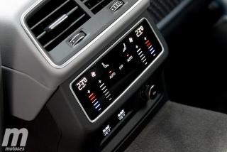 Galería Prueba Audi A7 Sporback Foto 83