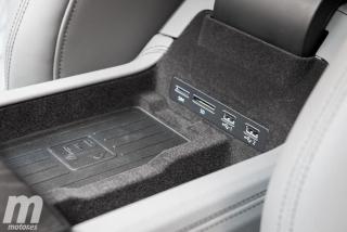Galería Prueba Audi A7 Sporback Foto 91