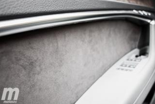 Galería Prueba Audi A7 Sporback Foto 96