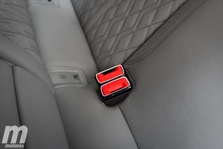 Galería Prueba Audi A7 Sporback Foto 105