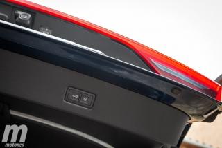 Galería Prueba Audi A7 Sporback Foto 110