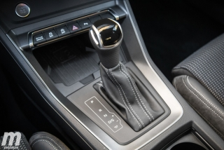 Galería prueba Audi Q3 35 TFSI Foto 51
