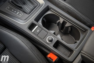 Galería prueba Audi Q3 35 TFSI Foto 58