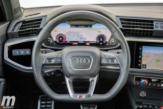 Galería prueba Audi Q3 35 TFSI Foto 60