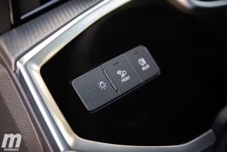 Galería prueba Audi Q3 35 TFSI Foto 68