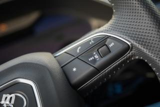 Galería prueba Audi Q3 35 TFSI Foto 69