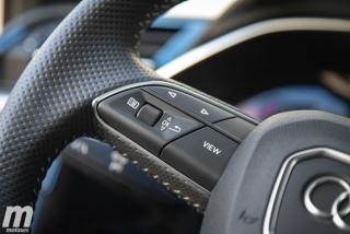 Galería prueba Audi Q3 35 TFSI Foto 70