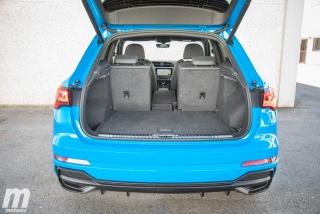 Galería prueba Audi Q3 35 TFSI Foto 75