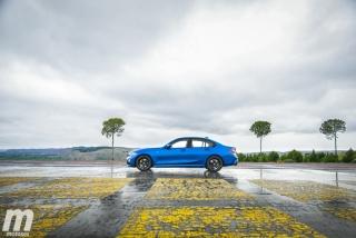 Galería Prueba BMW 320d 2019 Foto 28