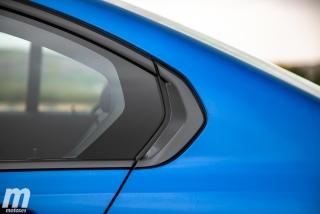 Galería Prueba BMW 320d 2019 Foto 34