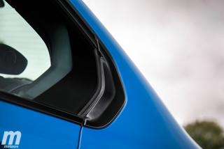 Galería Prueba BMW 320d 2019 Foto 40