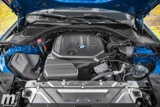 Galería Prueba BMW 320d 2019 Foto 54