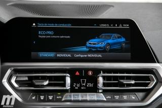 Galería Prueba BMW 320d 2019 Foto 75
