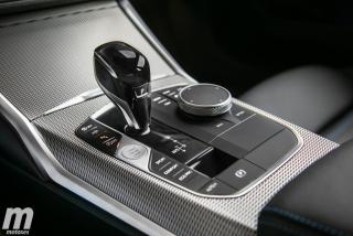 Galería Prueba BMW 320d 2019 Foto 80