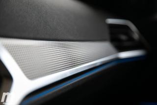 Galería Prueba BMW 320d 2019 Foto 86