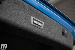 Galería Prueba BMW 320d 2019 Foto 99