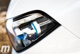 Galería prueba BMW X7 - Miniatura 24