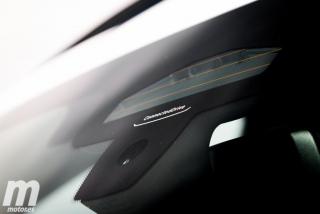 Galería prueba BMW X7 - Miniatura 26